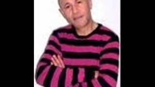 DJAMEL STAIFI - MEDLEY - DJA SAIYEF YA LEBNIA INEDIT 2010.wmv