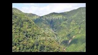 Japanese Folk Song #1: Hometown (ふるさと/Furusato)