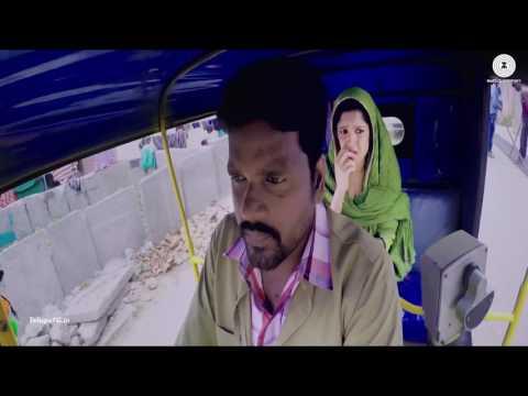 SHIVALINGA Tamil Movie HD 1080P Trailer