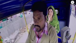 SHIVALINGA Tamil Movie HD 1080P Trailer