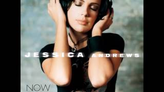 Watch Jessica Andrews To Love You Once video