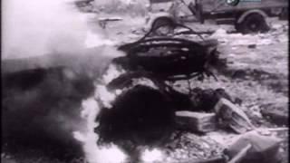 Танки второй мировой войны Часть 4