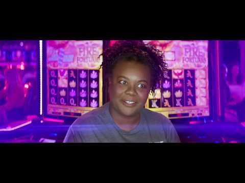 NEWCASTLE CASINO COMMERCIAL 2019 #3