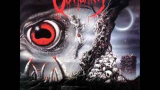 Obituary - Body Bag
