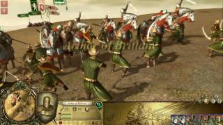 The Kings Crusade New Allies gameplay trailer
