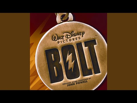 Lilo & Stitch - Part 7/13 | Model Citizen (HD) from YouTube · Duration:  3 minutes 8 seconds