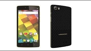 videocon cube 3 with 4g volte support panic button launched at rs 8 490