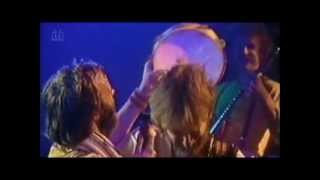 Genesis I Know What I Like Live 1980 London Remastered