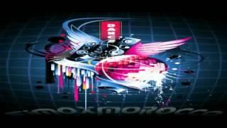 Best House Music 2010 Arabic Songs !!!!!!!!!! Club Hits  P