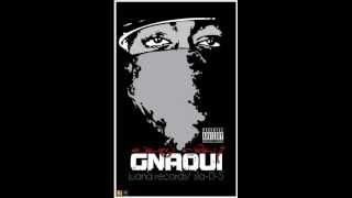 SIMO 2013 MUSIC TÉLÉCHARGER MP3 GNAWI