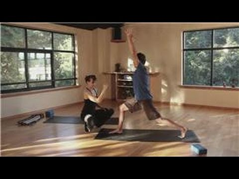 yoga-tips-:-how-to-lose-weight-from-the-thighs-with-yoga