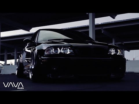 Inna - Maza Hayasa G Remix