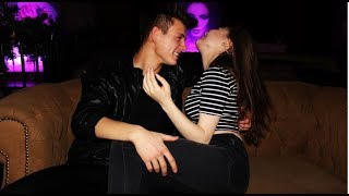 Любовь подростков - 3-я серия (молодежный сериал) 2018 HD