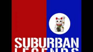 Watch Suburban Legends Popular Demand video