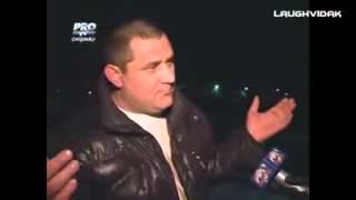 cei mai celebri moldoveni    Prikolae Moldovenesti/Молдавские приколы 2015