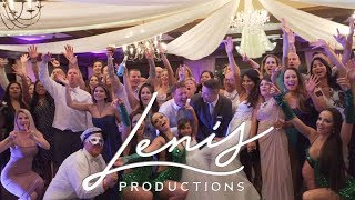 Lenis Production Wedding Reel