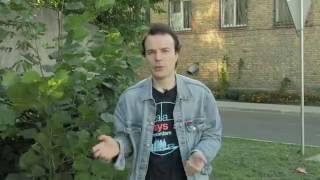 Колхозный ремонт оконной рамы (4 серия)