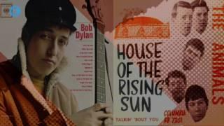 In Gesprek Met | Bert van der Kamp | geschiedenis popmuziek deel 4