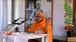 Upadesa Sarah   V4,5   Bhakti yoga
