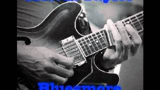 Melvin Taylor- Blue jeans blues