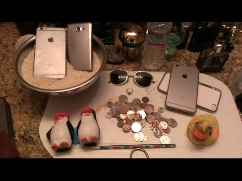 Metal Detecting ! Santa Cruz Beach Night Treasure Hunt #2 ! GOLD, DIAMONDS  and much more !