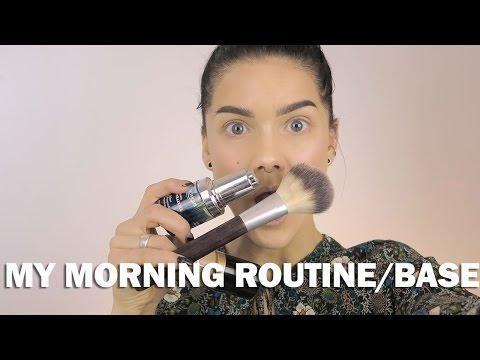 morning-routine---linda-hallberg-make-up-tutorials