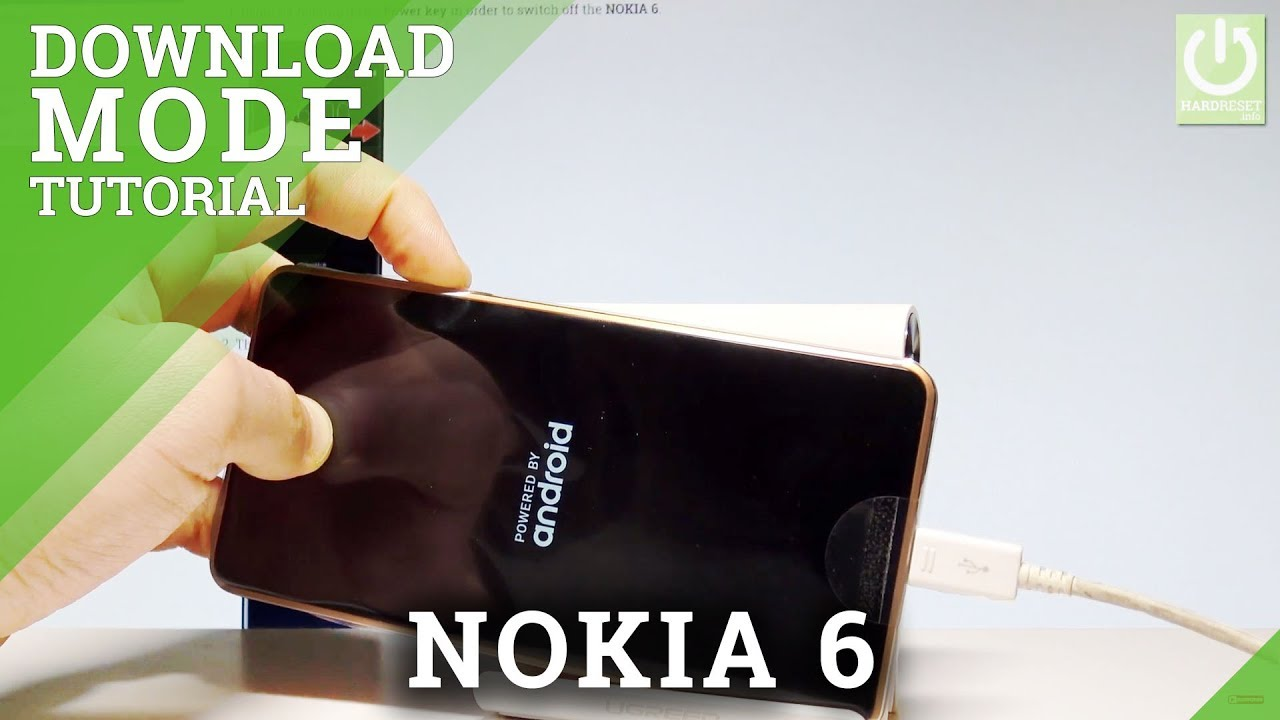 Nokia camera with pro camera mode available to try [apk download].
