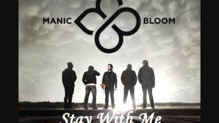 manic bloom album i know what s next but you won t believe me