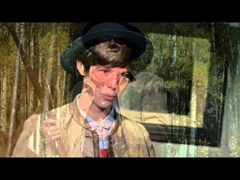 True Grit - Glen Campbell, John Wayne, And Kim Darby