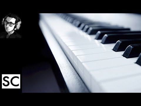 East 17 - Stay Another Day (piano)