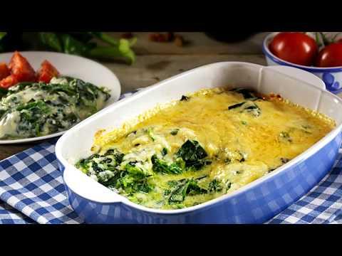 recette-:-gratin-d'épinards-au-parmesan