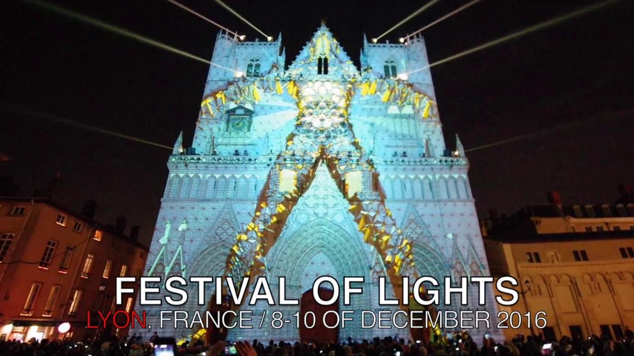 Lyons Lighting | Lighting Ideas