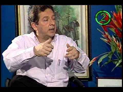 REVOLTURAS MARTÍN SILVA 02