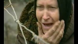 проклятые чечня война жесть, тяжелый документальный фильм