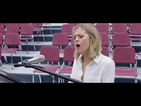 Footprints (Live) (Austin High School Sessions) | Molly Kate Kestner