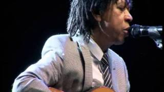 Watch Djavan Fly Me To The Moon Ao Vivo video