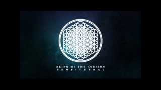 Baixar - Bring Me The Horizon Can You Feel My Heart Grátis