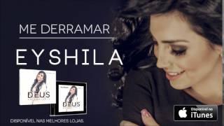 Baixar Eyshila - Me Derramar (CD Deus no Controle)