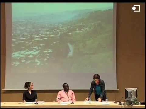 Africa Connects: Mobile Communication and Social Change - by Mirjam de Bruijn