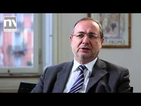 Video di Presentazione - Information Security Management  in Italia. What's next