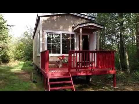the-country-park-model-tiny-home-by-pint-sized-home
