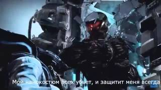 Рэп битва  Капитан Прайс VS Пророк