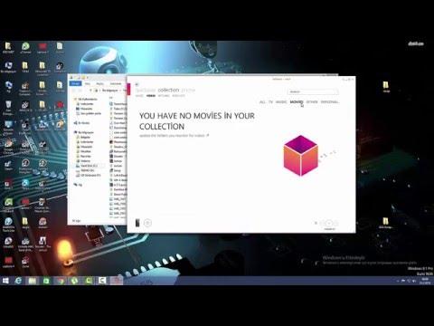 Windows Telefon Müziği Yükle