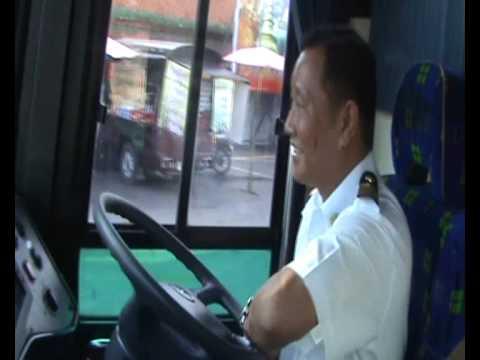 รถทัวร์ กรุงเทพ - จอมทอง