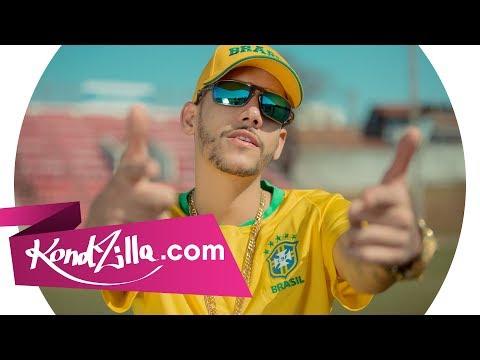 MC Menor da VG - Bom Jogador (kondzilla.com)