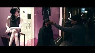 PRAGUE 2013 | Song Kap Kap Kap by Shalmali Kholgade
