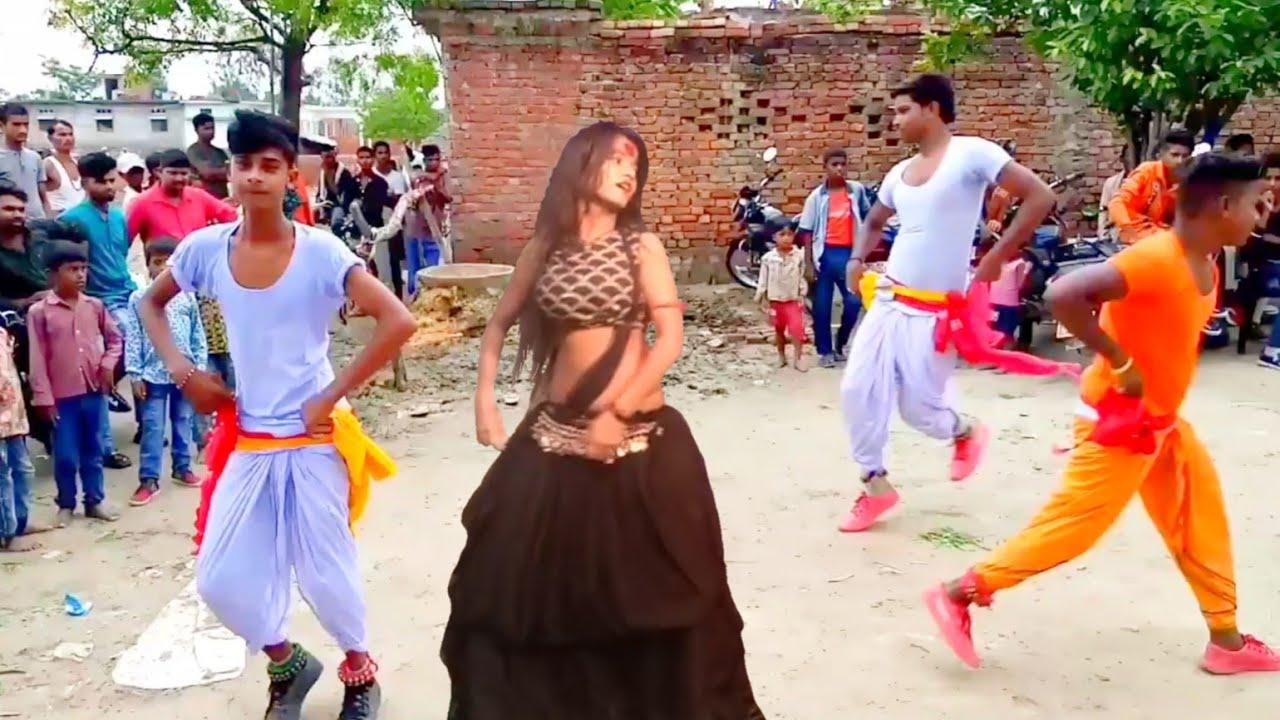 #मीठा_मीठा_बथे_कमरिया_सोंग_पवन_सिंग MITHA MITHA BATHE KAMARIYA PAWAN SINGH DANCE VIDEO TUFA FARUWAHI