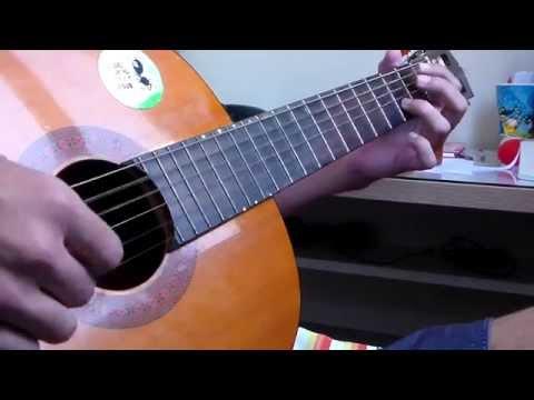 HD _ Guitar Cover _ Boyce Avenue - A Thousand Years