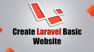 Learn How To Create Basic Laravel Website | Laravel 5 Tutorial | Projects In Laravel | Eduonix