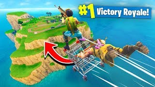 ROBLOX a FORTNITE / Minectraft:D Live CZ/SK